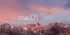 macOS-Sierra-1280x666